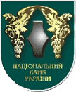 http://bank.gov.ua