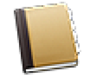 useful_info_20140404_115443_1396601683.png